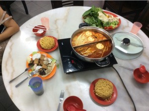 7545274-Food_Chin_Hua_Melaka_Melaka