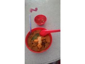 7545278-Laksa_Hock_stall_Melaka_Melaka