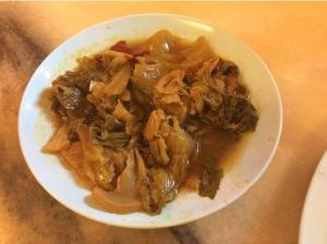7555977-Cabbage_Famosa_Restaurant_Melaka_Melaka