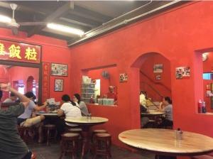 7555978-Interior_Famosa_Restaurant_Melaka_Melaka