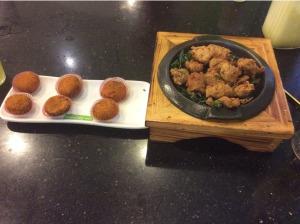 7556346-Dry_food_Little_Taiwan_Melaka_Melaka