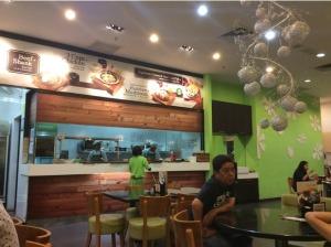 7556349-Interior_Little_Taiwan_Melaka_Melaka
