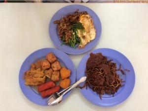 7556945-More_dishes_Green_Peace_Melaka_Melaka