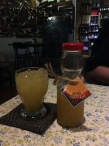 7557843-Orange_beer_Locahouz_Melaka_Melaka