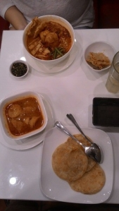 7578736-Food_Old_Town_Malaysia_Melaka
