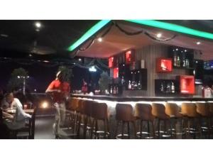 7578743-Bar_Papagallo_Melaka_Melaka