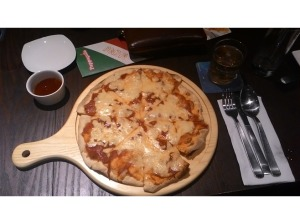 7578745-Pizza_Papagallo_Melaka_Melaka