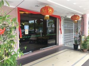 7578755-Exterior_Mei_Lin_Melaka_Melaka