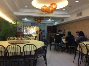 7578757-Interior_Mei_Lin_Melaka_Melaka