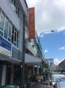 7578758-Sign_Mei_Lin_Melaka_Melaka