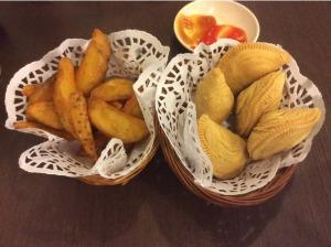 7596831-Snacks_Thong_Shui_House_Melaka_Melaka