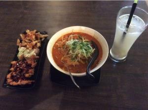 7617330-Food_Kampung_Vege_Melaka_Melaka