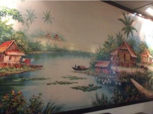 7617332-Wall_Kampung_Vege_Melaka_Melaka