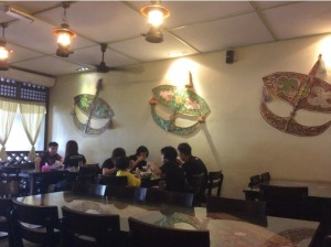 7617333-Wau_wau_Kampung_Vege_Melaka_Melaka