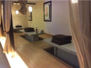 7617403-Table_pits_Isen_Melaka_Melaka