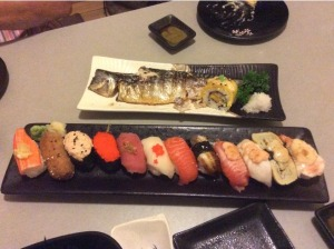 7617404-Fish_Isen_Melaka_Melaka