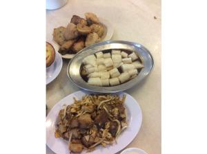 7619340-Food_2_Dim_Sum_Garden_Melaka_Melaka