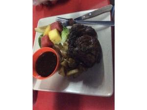 7619943-Steak_Western_D_Town_Melaka_Melaka