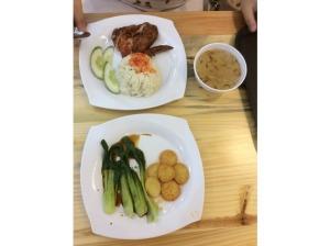 7640209-Bad_chicken_Welkom_Melaka_Melaka