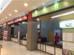 7640211-Veg_stall_Welkom_Melaka_Melaka