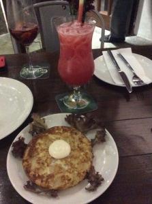 7642642-Omelette_Salud_Melaka_Melaka
