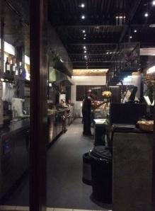 7642643-Cooking_Salud_Melaka_Melaka