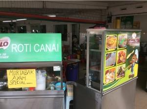 7642648-Roti_stall_Famosa_Melaka_Melaka