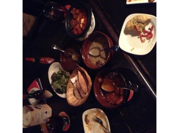 7478217-Food_mostly_eaten_La_Bodega_Bangsar_Kuala_Lumpur