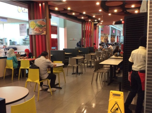 7503669-Interior_Marrybrown_KL_Kuala_Lumpur