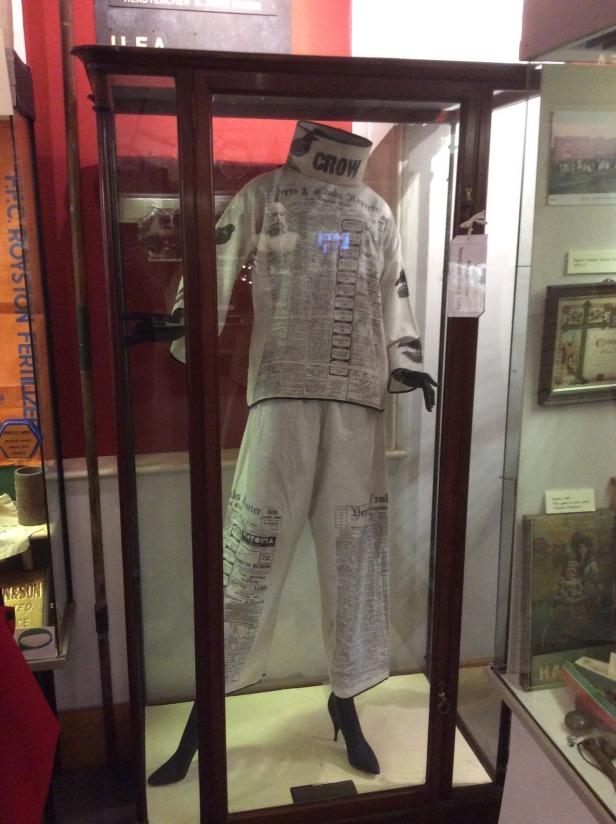 7683829-News_suit_Royston_Museum_Royston