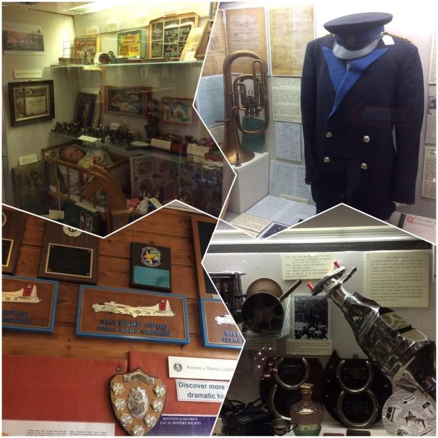 7683837-Displays_Royston_Museum_Royston