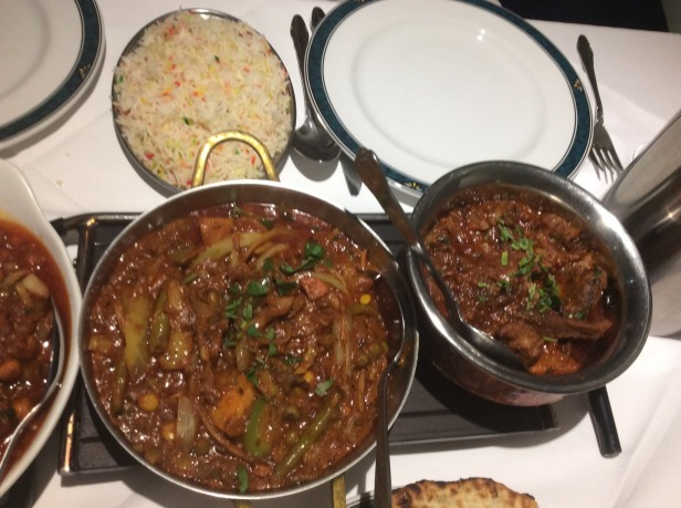 7725881-Curry_The_Royal_Bengal_Royston_Royston