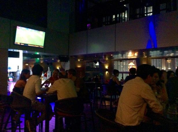7648697-Bar_SkyBar_KL_Kuala_Lumpur