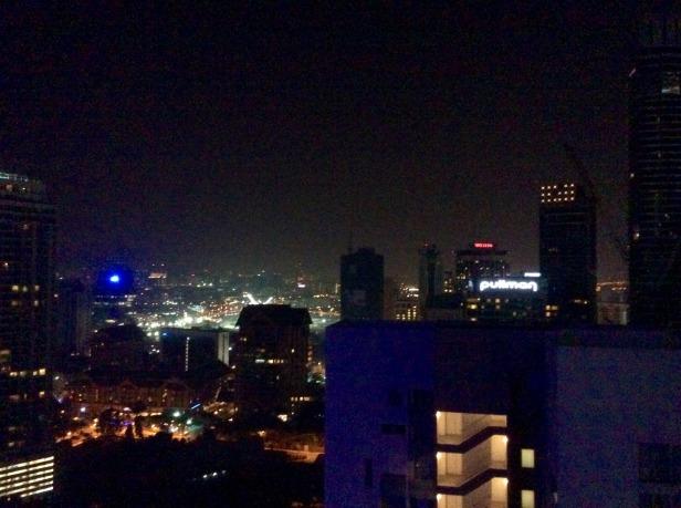 7648698-Less_good_view_SkyBar_KL_Kuala_Lumpur
