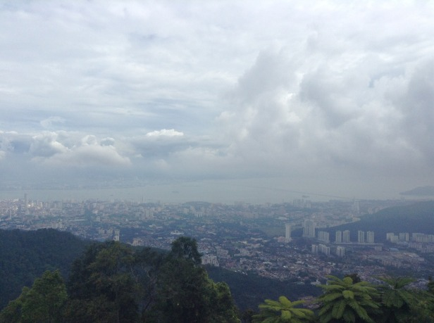 7284823-View_from_Penang_hill_Penang