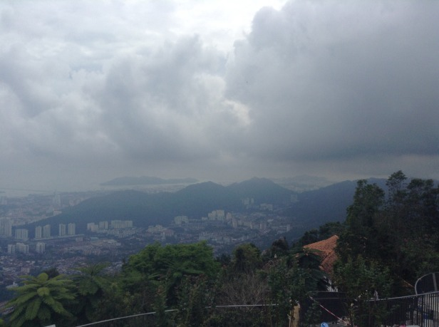 7284824-Another_view_from_Penang_hill_Penang