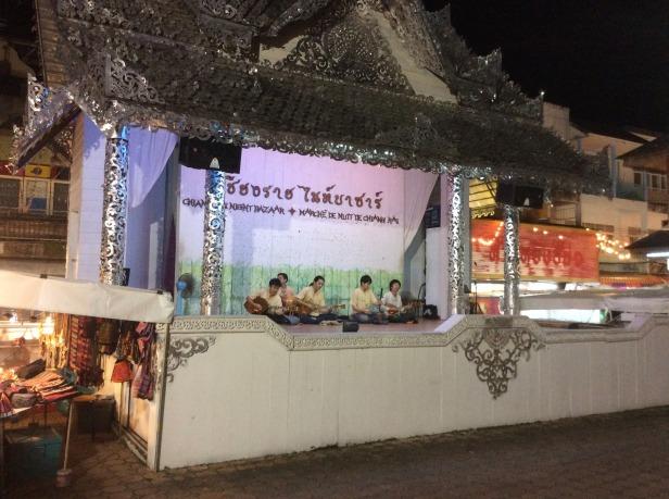 7506304-Stage_Night_market_Chiang_Rai_Chiang_Rai