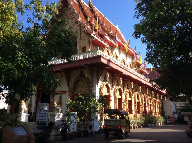 7508347-Temple_old_town_Chiang_Mai_Chiang_Mai