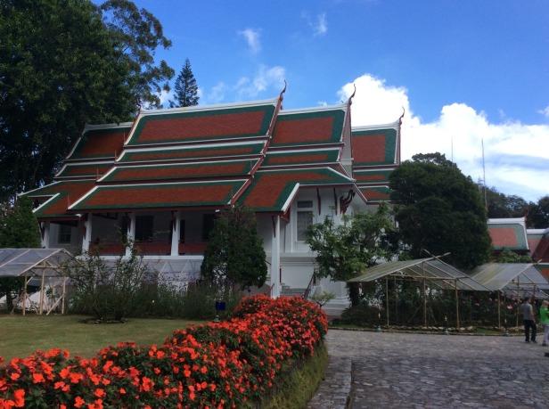 7508351-Royal_Palace_Phuping_Chiang_Mai_Chiang_Mai