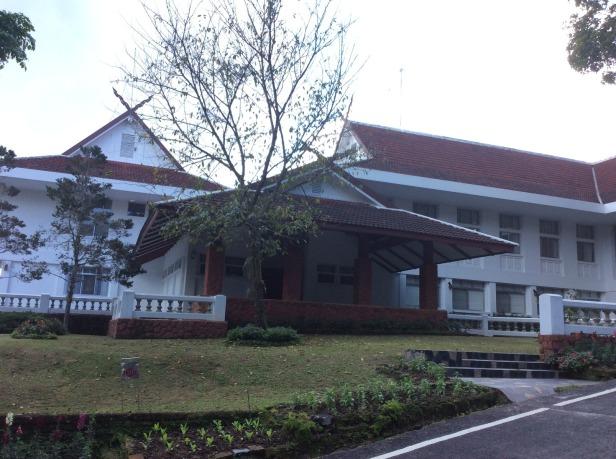 7508353-Mansion_Royal_Palace_Phuping_Chiang_Mai_Chiang_Mai