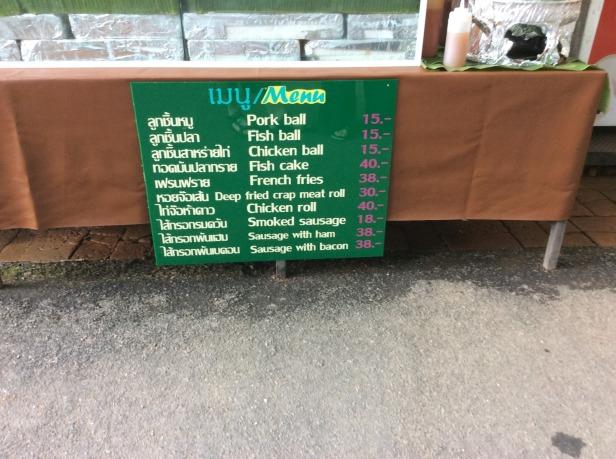 7508355-So_bad_they_deep_fried_them_Royal_Palace_Phuping_Chiang_Mai