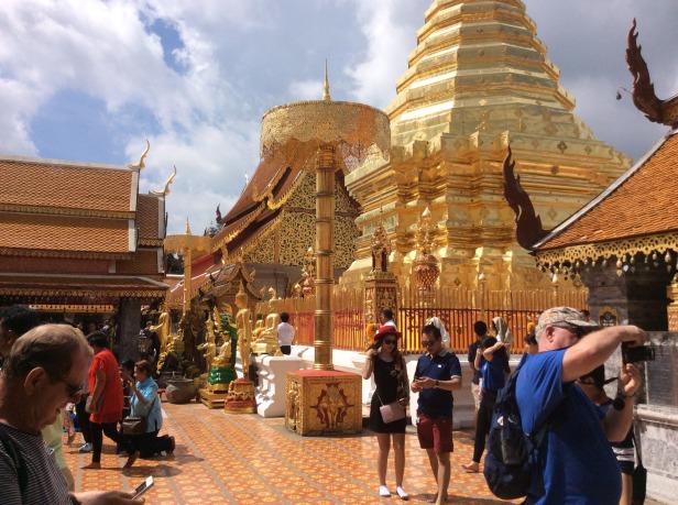 7508366-Wat_Phra_That_Doi_Suthep_Chiang_Mai_Chiang_Mai