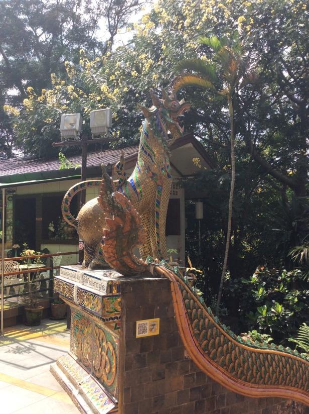 7508368-Statue_Wat_Phra_That_Doi_Suthep_Chiang_Mai_Chiang_Mai