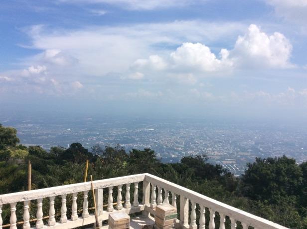 7508370-View_Wat_Phra_That_Doi_Suthep_Chiang_Mai_Chiang_Mai