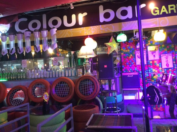 7509471-Colour_Bar_Anusarn_Market_Chiang_Mai_Chiang_Mai