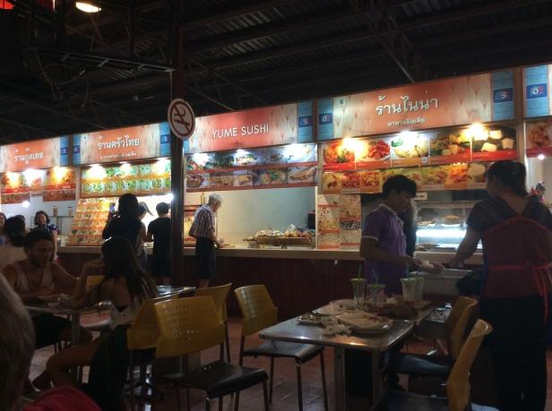 7513318-More_stallsfood_court_Night_Bazaar_2_Chiang_Mai_Chiang_Mai
