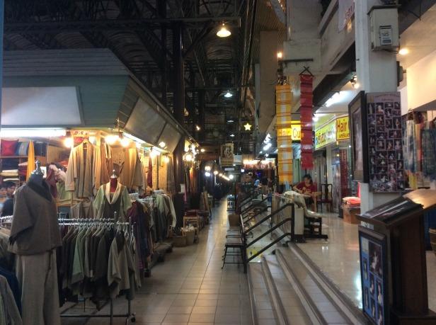7513336-Top_floor_Night_Bazaar_Chiang_Mai_Chiang_Mai