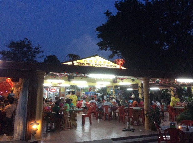 7535486-Weng_Yin_Seafood_Village_Port_Dickson_Port_Dickson