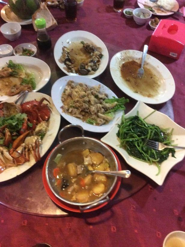 7535487-Lots_of_food_Weng_Yin_Port_Dickson_Port_Dickson