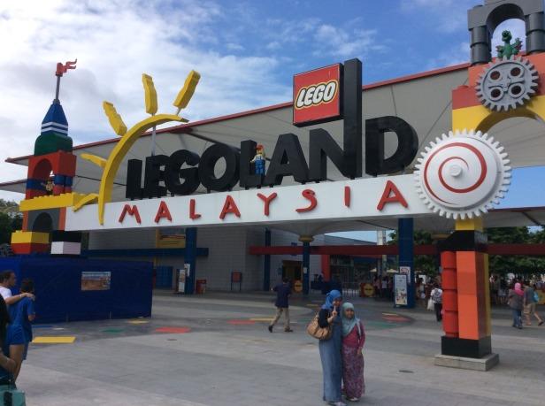 7541168-Legoland_Johor_Johor_Bahru